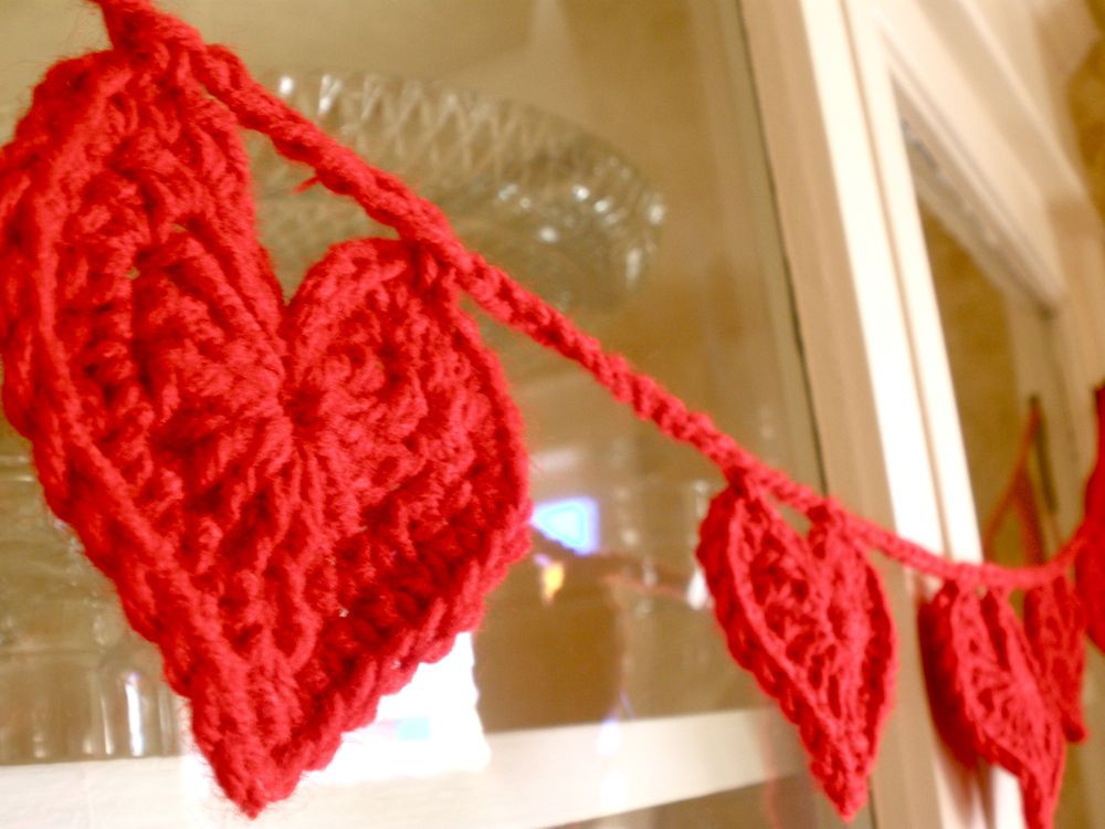 Red Heart Crochet Unique Red Heart Free Crochet Patterns – Easy Crochet Patterns Of Contemporary 50 Models Red Heart Crochet