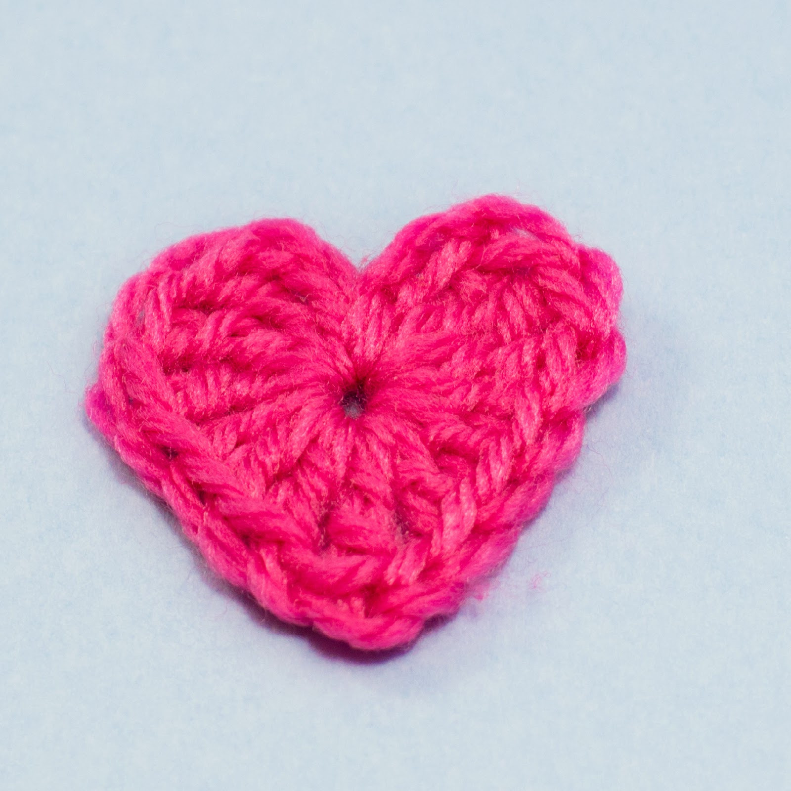 Red Heart Free Crochet Patterns Awesome Free Heart Crochet Pattern Of Adorable 43 Images Red Heart Free Crochet Patterns