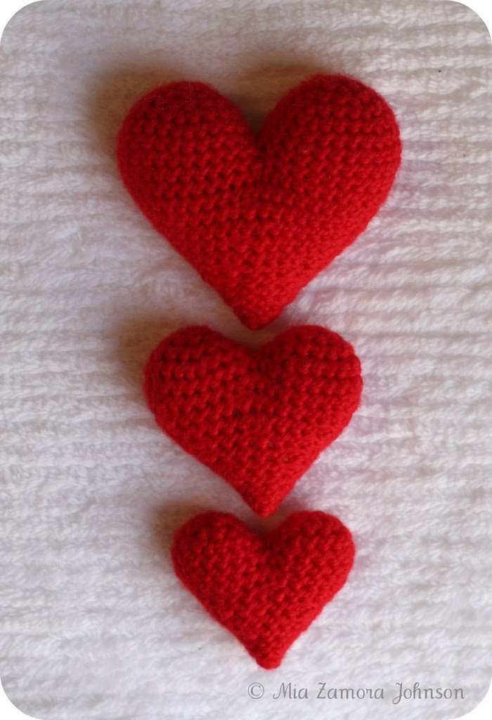 Red Heart Free Crochet Patterns Best Of Heart Crochet Patterns – Easy Crochet Patterns Of Adorable 43 Images Red Heart Free Crochet Patterns