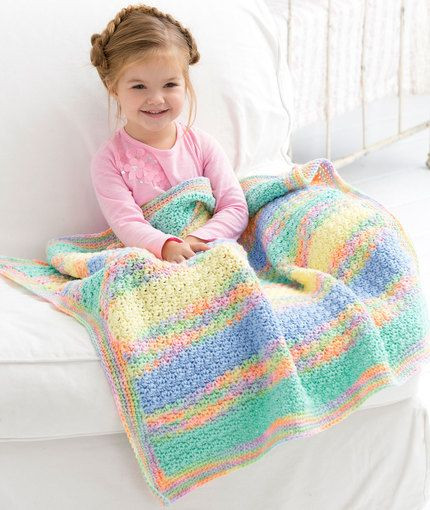 Red Heart Free Crochet Patterns Fresh Tropical Baby Blanket Free Crochet Pattern In Red Heart Of Adorable 43 Images Red Heart Free Crochet Patterns
