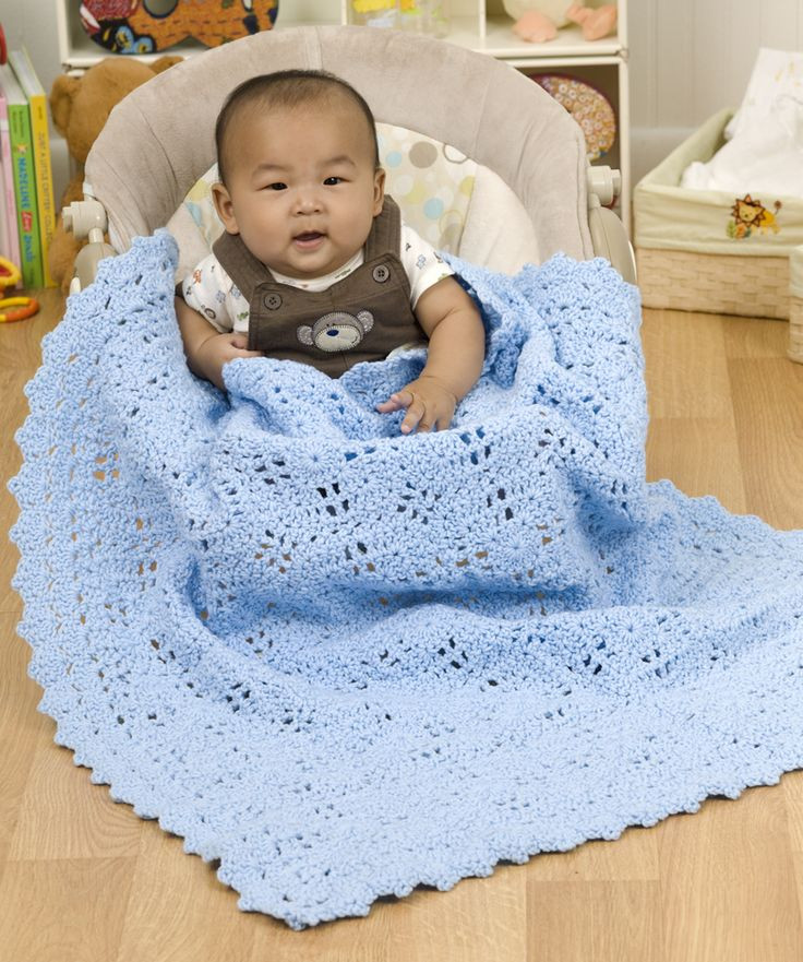 Red Heart Free Crochet Patterns Inspirational Crochet Pattern Building Blocks Baby Blanket by Red Heart Of Adorable 43 Images Red Heart Free Crochet Patterns