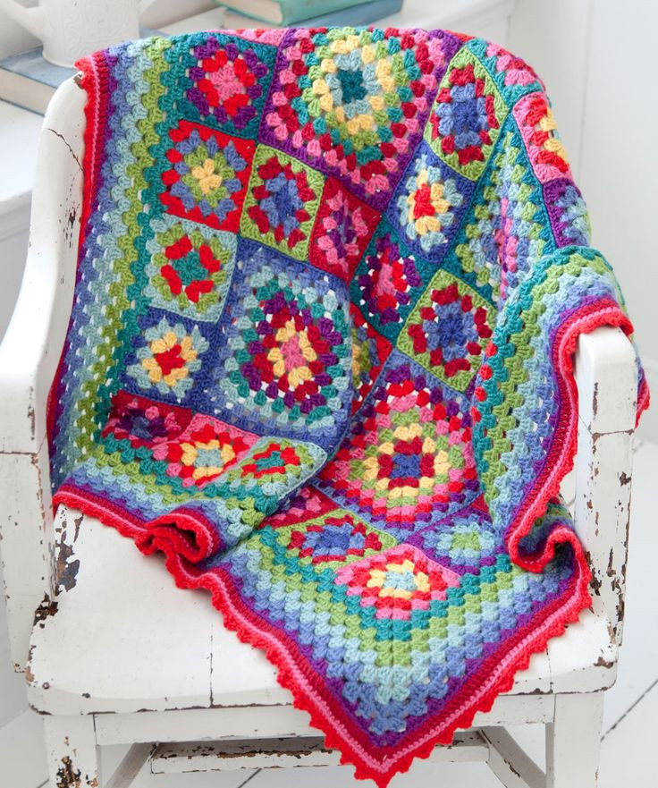 Red Heart Free Crochet Patterns Unique 282 Best Images About Red Heart Free Crochet Afghan Of Adorable 43 Images Red Heart Free Crochet Patterns
