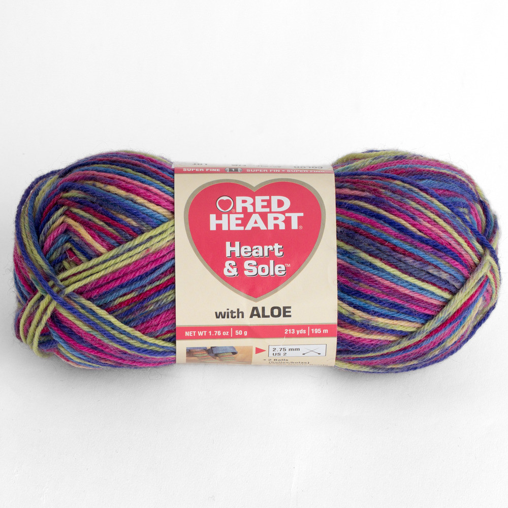 Red Heart Nylon Crochet Thread New Red Heart Heart & sole Crochet Yarn & Wool Of Amazing 43 Pictures Red Heart Nylon Crochet Thread