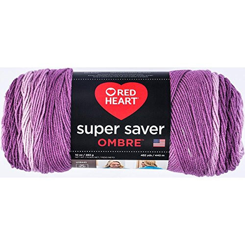 Red Heart Ombre Beautiful Red Heart Super Saver Ombre Yarn Featured In Free Crochet Of Delightful 46 Ideas Red Heart Ombre