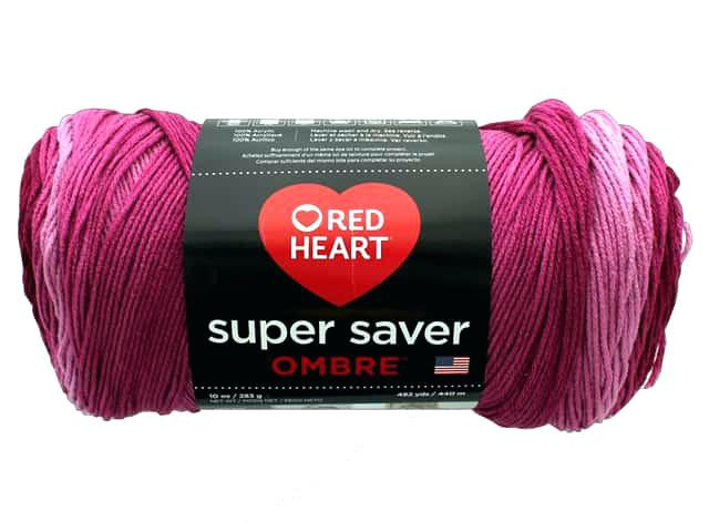 Red Heart Ombre Inspirational Ombre Yarn Red Heart Super Saver Kit – Steve Sroofing Of Delightful 46 Ideas Red Heart Ombre
