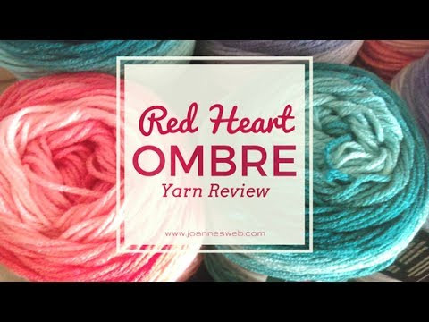 Red Heart Ombre Inspirational Red Heart Super Saver Ombre Yarn Review Of Delightful 46 Ideas Red Heart Ombre