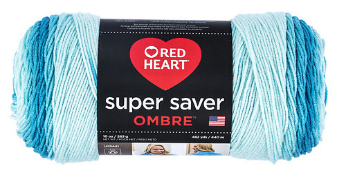 Red Heart Ombre Yarn Awesome Ravelry Red Heart Super Saver Ombré Of Luxury 41 Photos Red Heart Ombre Yarn