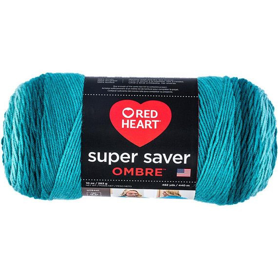 Red Heart Ombre Yarn Best Of Red Heart Super Saver Ombre Yarn Featured In Free Crochet Of Luxury 41 Photos Red Heart Ombre Yarn