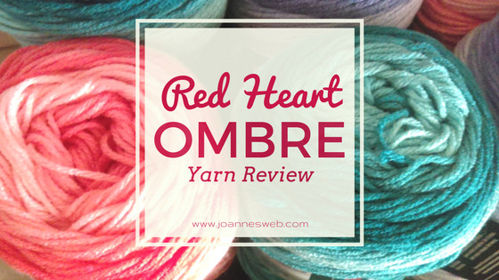 Red Heart Ombre Yarn Inspirational Red Heart Super Saver Ombre Yarn Review Of Luxury 41 Photos Red Heart Ombre Yarn