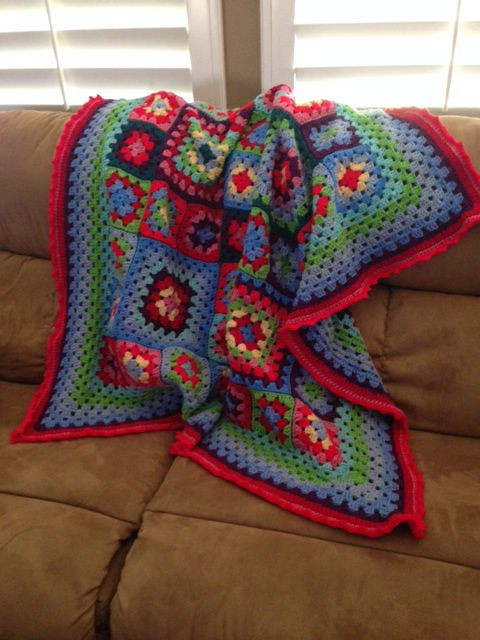 Red Heart Patterns Awesome Heart Crochet Baby Blanket Pattern Of Contemporary 46 Ideas Red Heart Patterns
