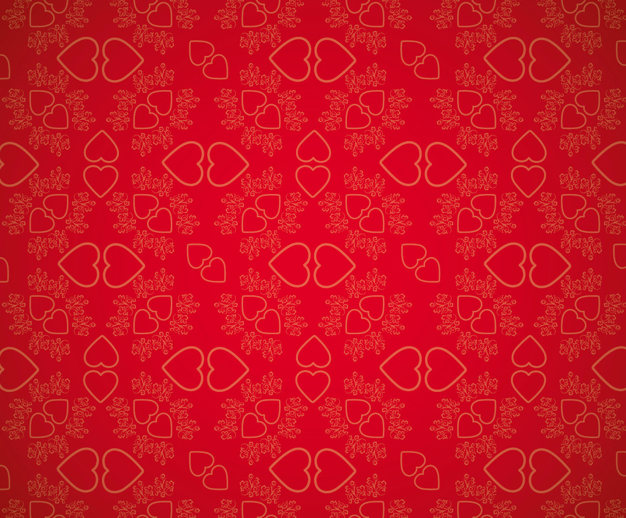 Red Heart Patterns Luxury 15 Red Floral Patterns Flowers Patterns Of Contemporary 46 Ideas Red Heart Patterns