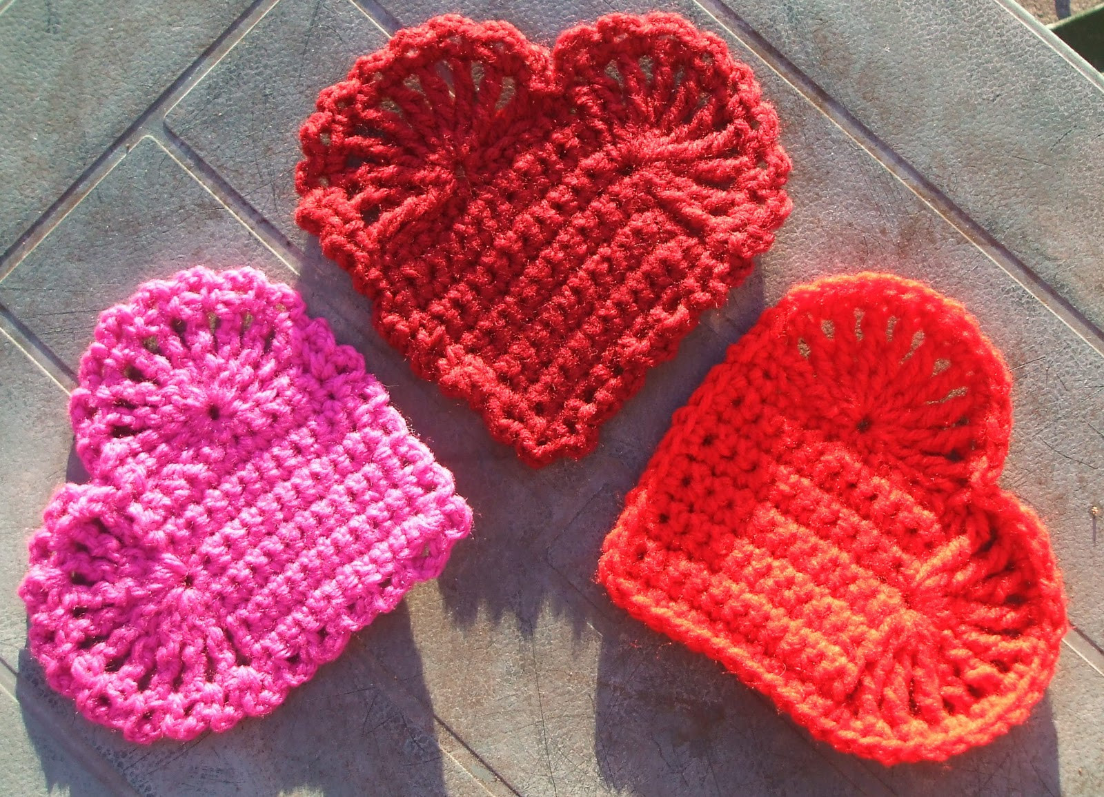 Red Heart Patterns Luxury Red Heart Free Crochet Patterns Of Contemporary 46 Ideas Red Heart Patterns