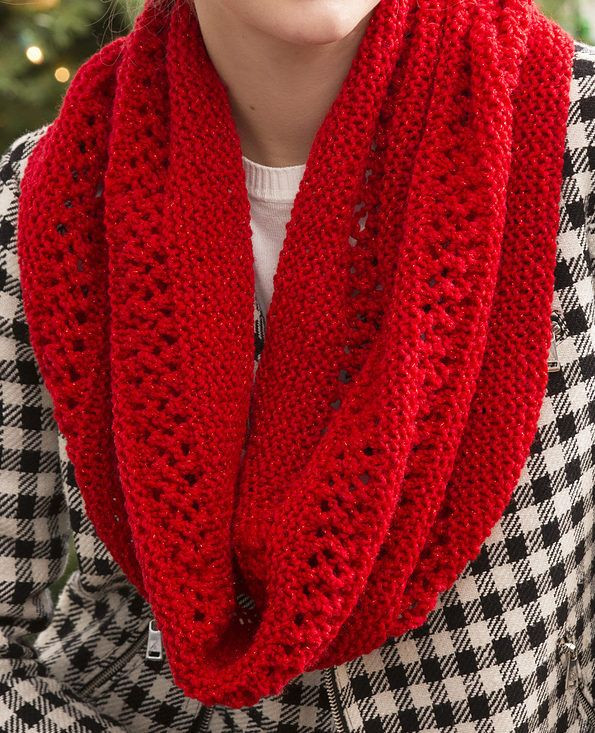 Red Heart Patterns Luxury the 25 Best Infinity Scarf Knitting Pattern Ideas On Of Contemporary 46 Ideas Red Heart Patterns