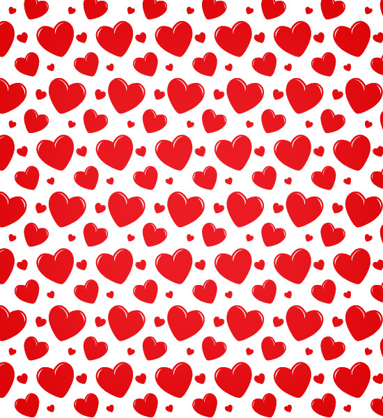 Red Heart Patterns Luxury Transparent Heart Seamless Vector Pattern – Vector Patterns Of Contemporary 46 Ideas Red Heart Patterns