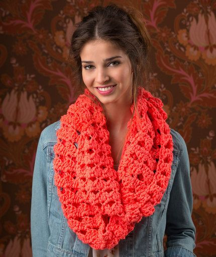red heart free patterns