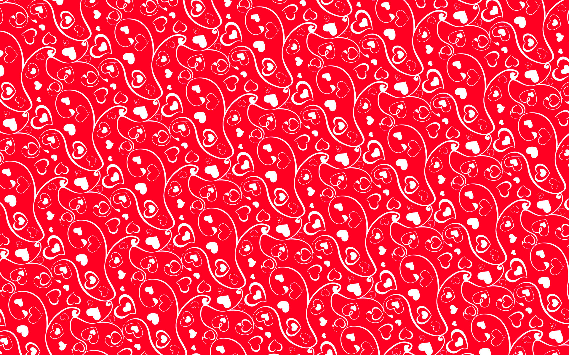 Red Heart Patterns Unique Red Heart and Swirl Patterns Free Ppt Backgrounds for Your Of Contemporary 46 Ideas Red Heart Patterns
