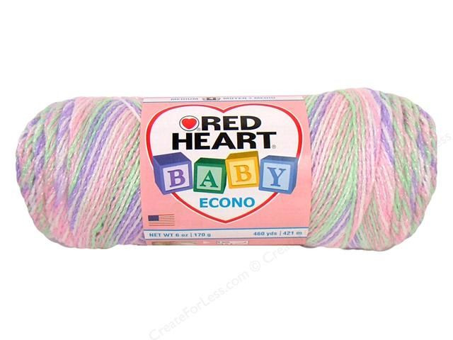 Red Heart Rainbow Yarn Awesome 17 Best Images About Artsy Fartsy On Pinterest Of Luxury 41 Models Red Heart Rainbow Yarn