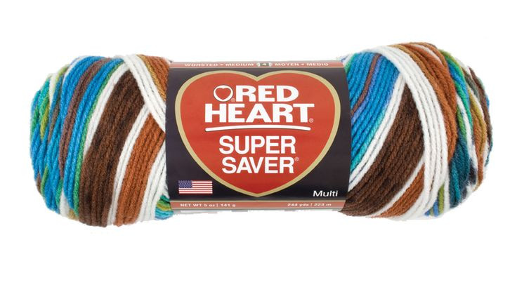 Red Heart Rainbow Yarn Best Of 1000 Images About Red Heart Color Chart On Pinterest Of Luxury 41 Models Red Heart Rainbow Yarn
