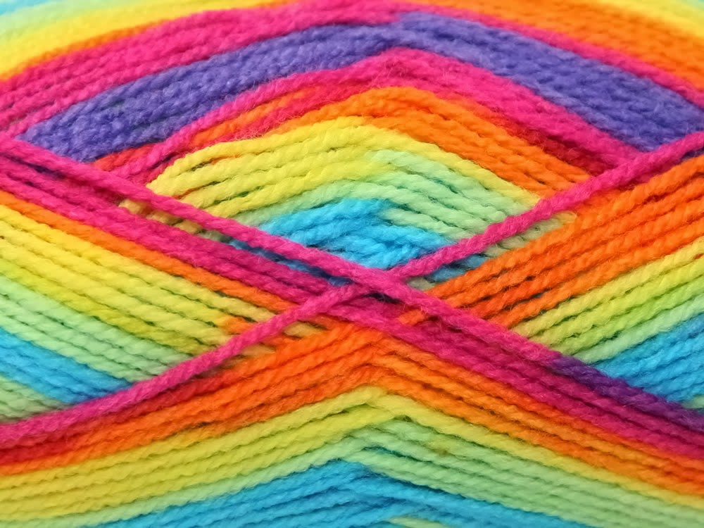 Red Heart Rainbow Yarn Best Of Another Ve Arian Of Luxury 41 Models Red Heart Rainbow Yarn