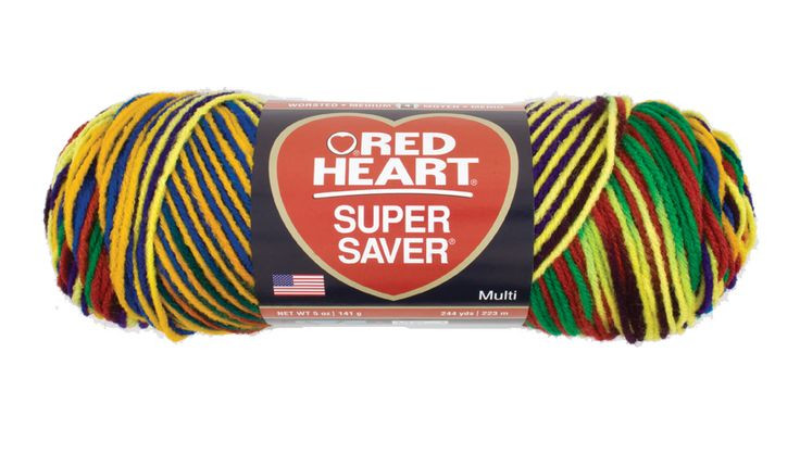 Red Heart Rainbow Yarn Luxury 57 Best Images About My Yarn Stash On Pinterest Of Luxury 41 Models Red Heart Rainbow Yarn