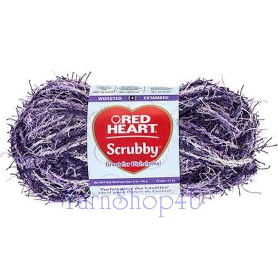 Red Heart Scrubby Yarn Inspirational Jelly Red Heart Scrubby Yarn Dishcloth Scratchy Yarn Purple Of Great 40 Pics Red Heart Scrubby Yarn