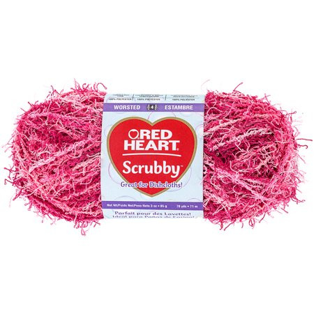 Red Heart Scrubby Yarn Unique Red Heart Scrubby Yarn Candy Walmart Of Great 40 Pics Red Heart Scrubby Yarn