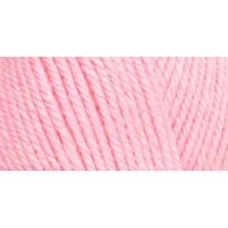 Red Heart soft Baby Steps Luxury Red Heart soft Baby Steps Yarn Baby Pink Walmart Of Awesome 49 Ideas Red Heart soft Baby Steps