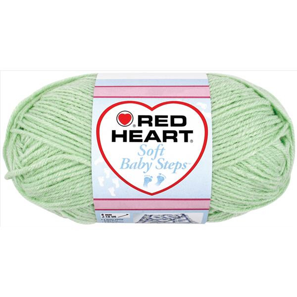 Red Heart soft Baby Steps New Red Heart soft Baby Steps Yarn Of Awesome 49 Ideas Red Heart soft Baby Steps