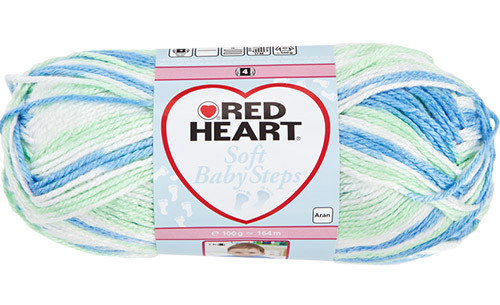 Red Heart soft Baby Steps Unique soft Baby Steps Color Wolle Red Heart Of Awesome 49 Ideas Red Heart soft Baby Steps
