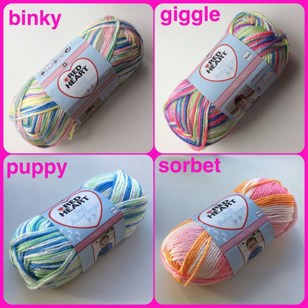Red Heart soft Baby Steps Yarn Fresh soft Baby Steps Prints Yarn Of Innovative 40 Images Red Heart soft Baby Steps Yarn