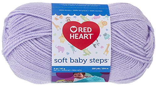 Red Heart soft Baby Steps Yarn Inspirational Red Heart E746 9590 Red Heart soft Baby Steps Yarn Of Innovative 40 Images Red Heart soft Baby Steps Yarn