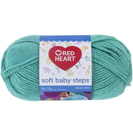 Red Heart soft Baby Steps Yarn Inspirational Red Heart soft Baby Steps Yarn Available In Multiple Of Innovative 40 Images Red Heart soft Baby Steps Yarn