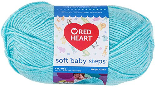 Red Heart soft Baby Steps Yarn Inspirational Red Heart soft Baby Steps Yarn – for Your New Arrival Of Innovative 40 Images Red Heart soft Baby Steps Yarn