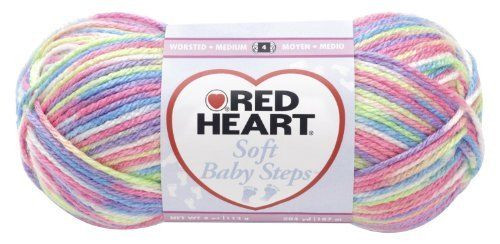 Red Heart soft Baby Steps Yarn Lovely Red Heart soft Baby Steps Yarn Giggle New Of Innovative 40 Images Red Heart soft Baby Steps Yarn