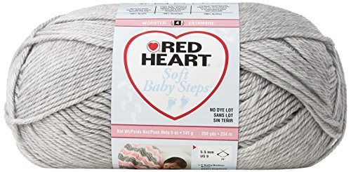 Red Heart soft Baby Steps Yarn New Prima Marketing Red Heart soft Baby Steps Yarn Elephant Of Innovative 40 Images Red Heart soft Baby Steps Yarn