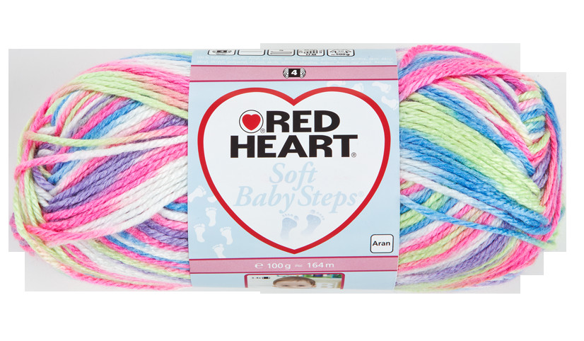 Red Heart soft Baby Steps Yarn New Red Heart soft Baby Steps Yarn Of Innovative 40 Images Red Heart soft Baby Steps Yarn
