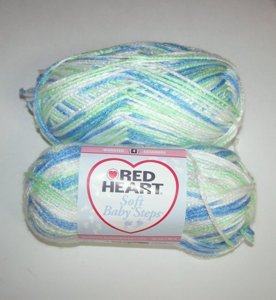 Red Heart soft Baby Yarn Lovely Red Heart soft Baby Steps Yarn In Puppy Print by Lotr01 On Of Brilliant 45 Ideas Red Heart soft Baby Yarn