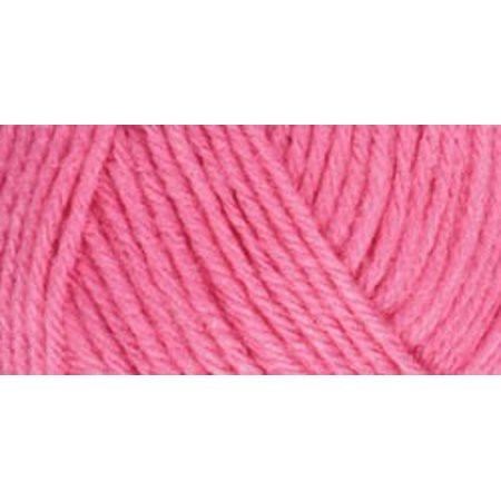 Red Heart soft Baby Yarn Lovely Red Heart soft Baby Steps Yarn Strawberry Walmart Of Brilliant 45 Ideas Red Heart soft Baby Yarn