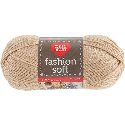 Red Heart soft Yarn Awesome Red Heart Fashion soft Yarn Camel Walmart Of Wonderful 38 Images Red Heart soft Yarn