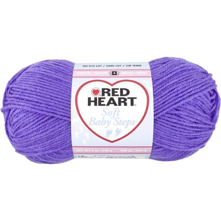 Red Heart soft Yarn Awesome Red Heart soft Baby Steps Yarn Walmart Of Wonderful 38 Images Red Heart soft Yarn