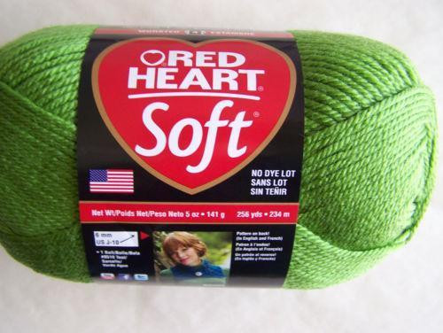 Red Heart soft Yarn Inspirational Red Heart soft Yarn Of Wonderful 38 Images Red Heart soft Yarn