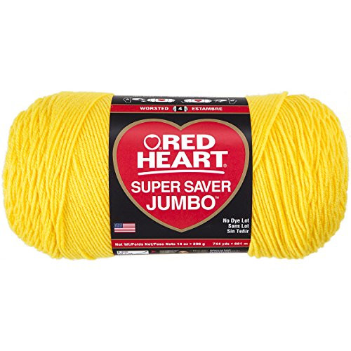 Red Heart Super Saver Awesome Red Heart Super Saver Jumbo Yarn Bright Yellow Arts Of Attractive 38 Pics Red Heart Super Saver