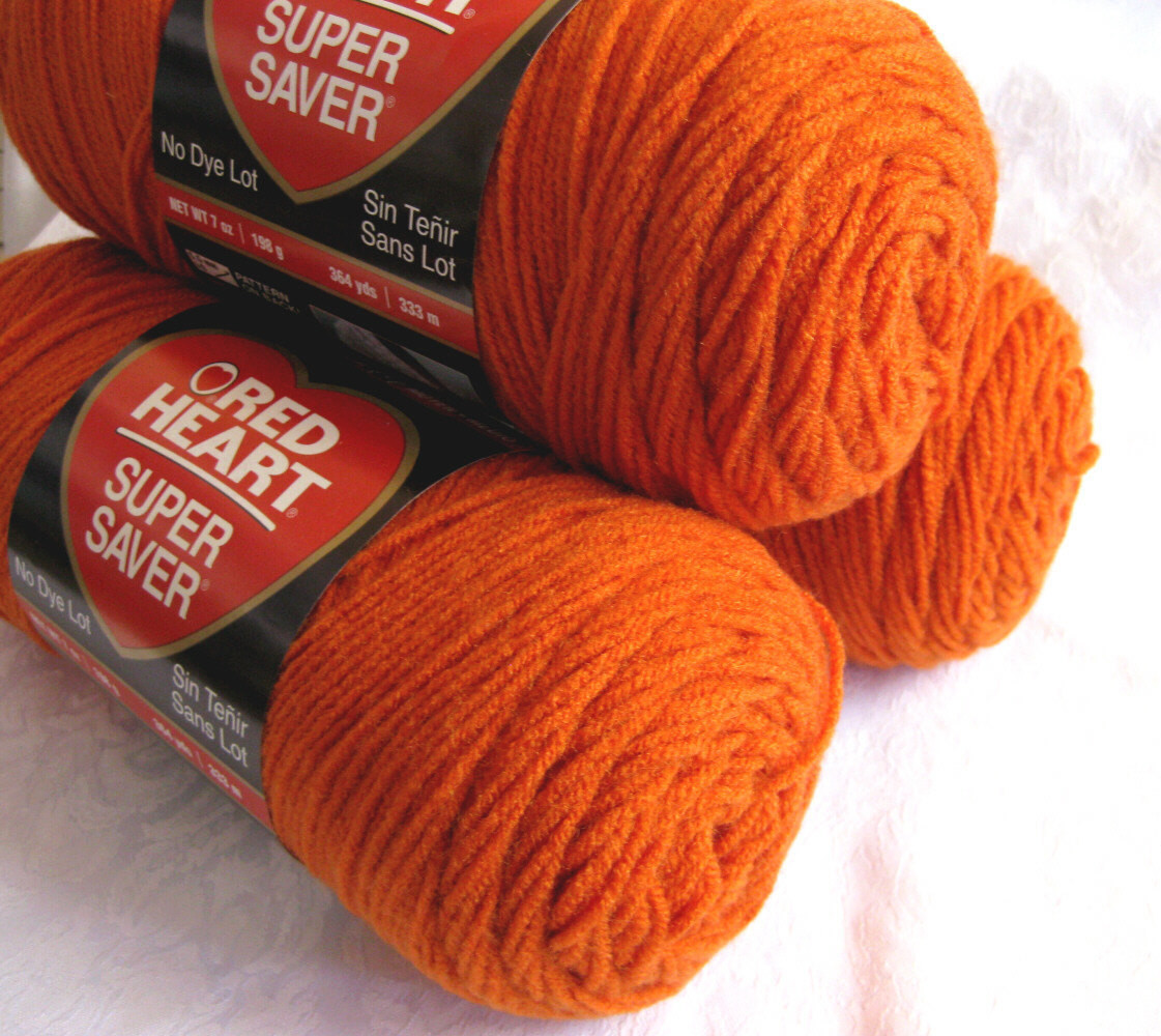 Red Heart Super Saver Awesome Red Heart Super Saver Yarn Bright Carrot orange 256 by Of Attractive 38 Pics Red Heart Super Saver