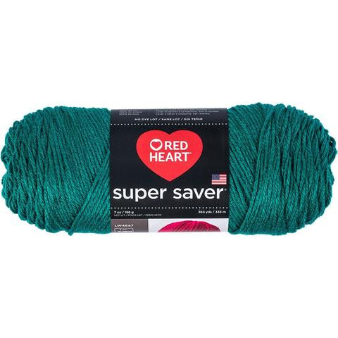 Red Heart Super Saver Awesome Red Heart Super Saver Yarn – Knitting Warehouse Of Attractive 38 Pics Red Heart Super Saver