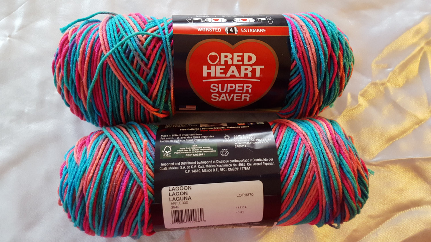Red Heart Super Saver Beautiful Red Heart Super Saver Variegated Overstock Yarn by Of Attractive 38 Pics Red Heart Super Saver