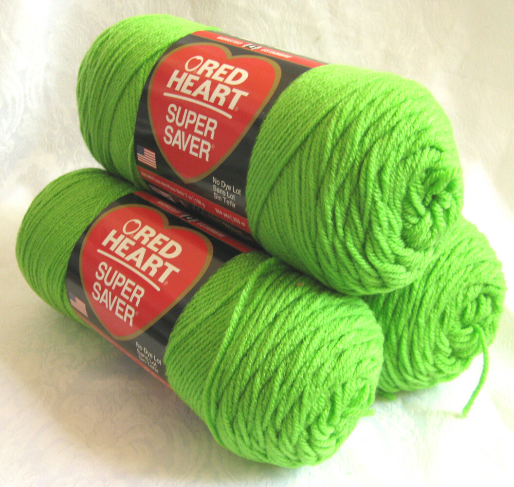 Red Heart Super Saver Inspirational Red Heart Super Saver Yarn Spring Green Worsted by Crochetgal Of Attractive 38 Pics Red Heart Super Saver