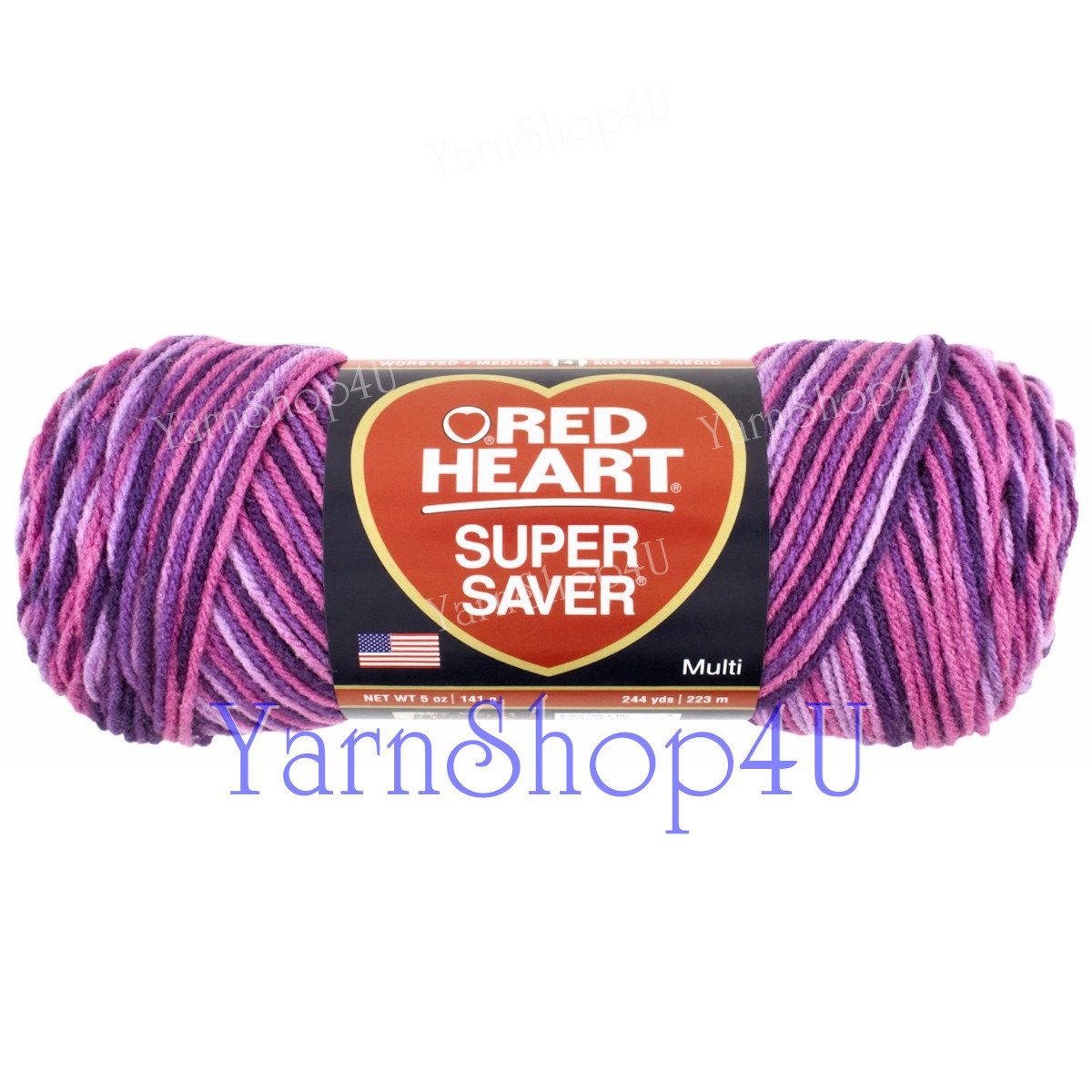 Red Heart Super Saver Lovely 3 Pack Plum Pudding Red Heart Super Saver Purple and by Of Attractive 38 Pics Red Heart Super Saver