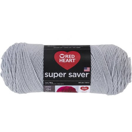 Red Heart Super Saver Lovely Red Heart Super Saver Yarn Light Grey Walmart Of Attractive 38 Pics Red Heart Super Saver