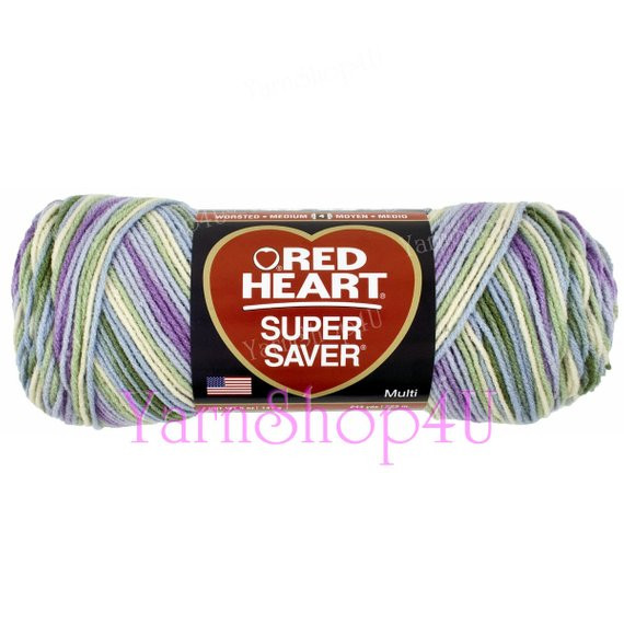 Red Heart Super Saver Ombre Beautiful Watercolor Red Heart Super Saver Shades Of Purple Green Of Delightful 32 Pics Red Heart Super Saver Ombre