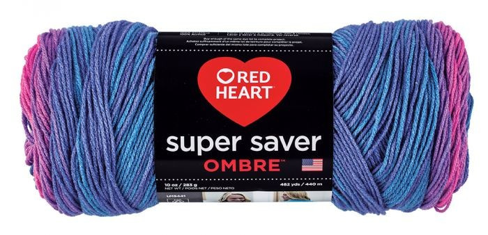 Red Heart Super Saver Ombre Elegant Red Heart Super Saver Ombre Of Delightful 32 Pics Red Heart Super Saver Ombre
